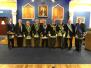 RWDGM trip to Scotland 2018